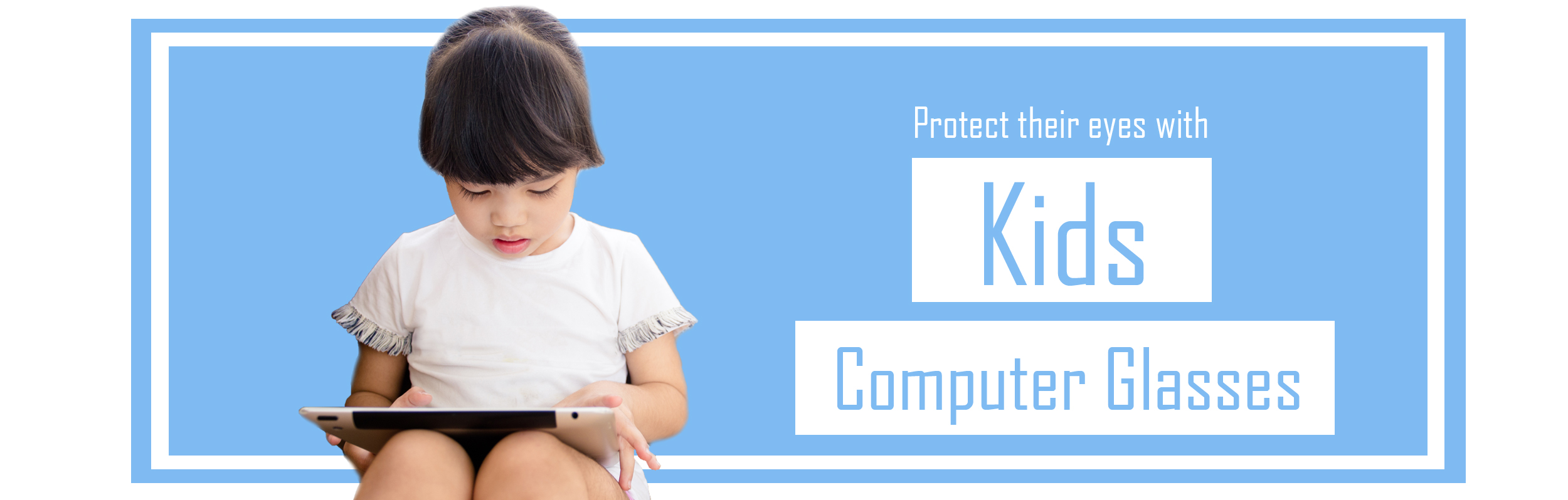 kidscomputerglassesbanner.jpg